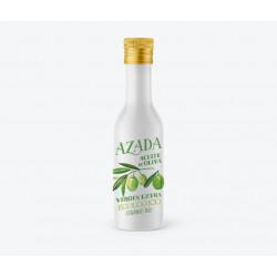 Azada - Bio natives Olivenöl extra 0,225 Liter