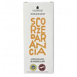 CioMod - Cioccolato Scorze Arancia