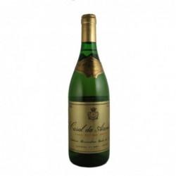 2009 Casal da Azenha vinho de mesa branco