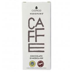 CioMod - Cioccolato Caffè