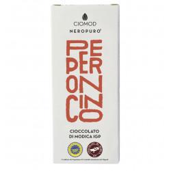 CioMod - Cioccolato Peperoncino