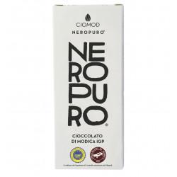 CioMod - Cioccolato Nero Puro