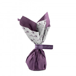 Rabitos royale white - Feigen mit weisser Schokolade 17 gramm