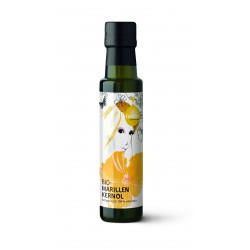 Fandler - Bio Marillenkern Öl