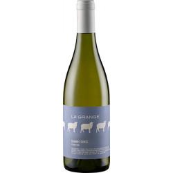 La Grange - 2019 Tradition Cuvée Blanc IGP Pays d'Oc