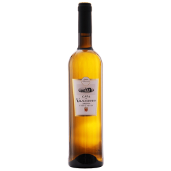 2015 Vinho Verde Vilacetinho Arinto