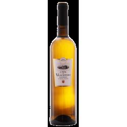 2015 Vinho Verde Vilacetinho Loureiro