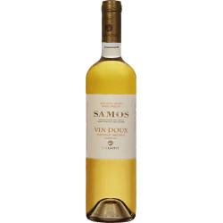 2017 Uwc - Samos Vin Doux