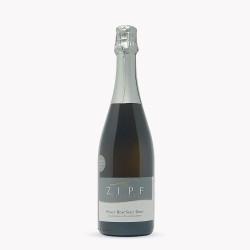 2016 Zipf Pinot Rose Sekt extra brut - 40 Monate Hefelagerung