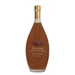 Grappa Alexander - Gianduia Liquore