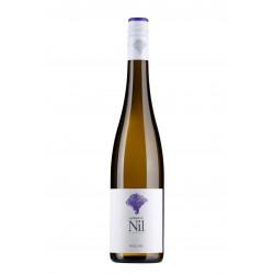 Weingut am Nil - 2020 Riesling trocken