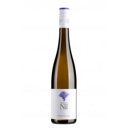 Weingut am Nil - 2020 Grauburgunder trocken