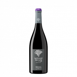 Weingut am Nil - 2018 Purpura