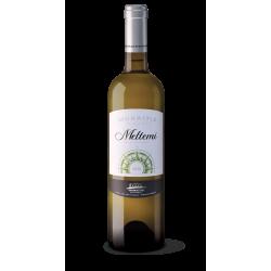 Moraitis Winery - Meltemi weiss trocken