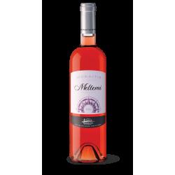Moraitis Winery - Meltemi rose trocken