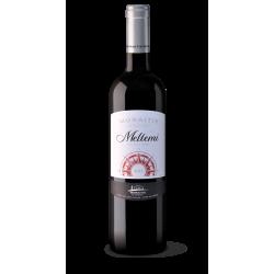 Moraitis Winery - Meltemi red trocken