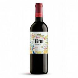 2013 Bodegas Tarón Rioja tinto