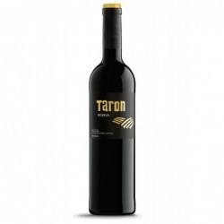 2005 Bodegas Tarón Rioja Reserva