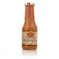 Salsa Mojo Picón