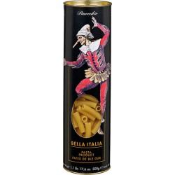 Rigatoni Edition Pinocchio