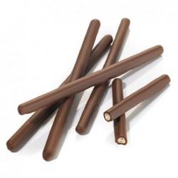 Mandrile Melis Ciocoolatini - Grissini mit Vollmilch Schokolade