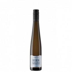 2014 Bio Weingut Lorenz - Huxelrebe Auslese -bio
