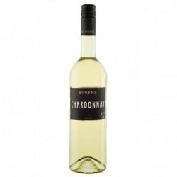 2014 Bio Weingut Lorenz - Chardonnay Kalkfels trocken