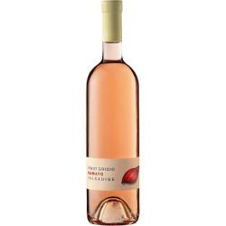 2014 Pinot Grigio ramato