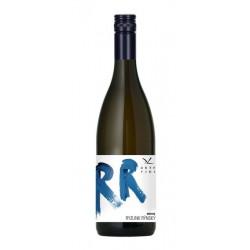 2013 RR - Rhein Riesling trocken
