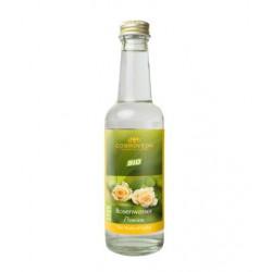 Bio Rosenwasser Premium