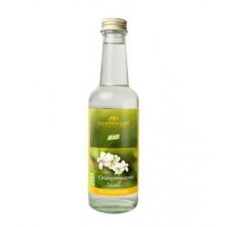 Bio Orangenwasser Neroli