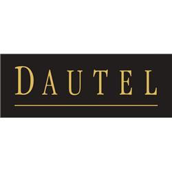 Weingut Dautel - Bönnigheim - Deutschland