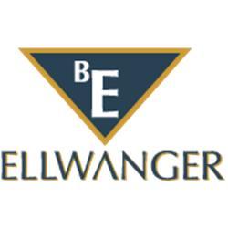 Weingut B. Ellwanger