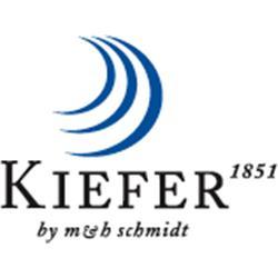 Weingut Kiefer - Eichstetter - Deutschland