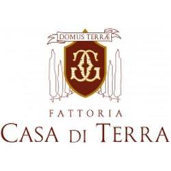 Fattoria Casa di Terra - Toskana - Italien