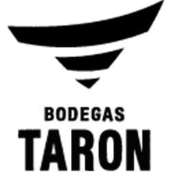 Bodegas Taron - Rioja Alta - Spanien