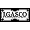 J. Gasco - Turin - Italien