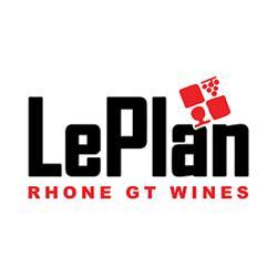 LePlan - Vermeersch - Frankreich
