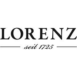 BioWeingut Lorenz - Friesenheim - Deutschland