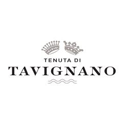 Tenuta di Tavignano - Marken - Italien