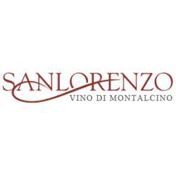 Podere San Lorenzo - Montalcino - Italien