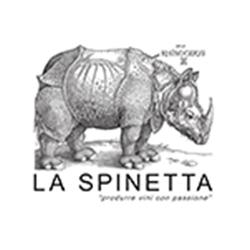 La Spinetta - Piemont - Italien