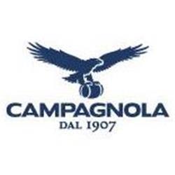 Campagnola Vini - Venetien Apulien - Italien
