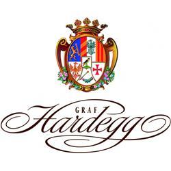 Graf Hardegg - Weinviertel - Österreich
