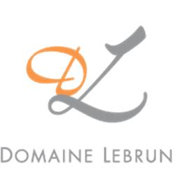 Domain Lebrun - Loire - Frankreich