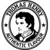 Thomas Henry - Berlin - Deutschland
