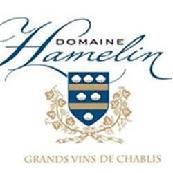 Hamelin - Burgund - Frankreich