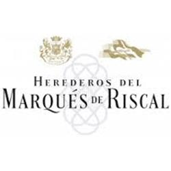 Marques de Riscal - Rueda - Rioja - Spanien