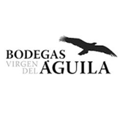 Virgen del Aguila / Cariñena