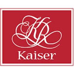 Weingut Kaiser - Eisenstadt - Österreich